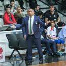 Turquie : Mehmet CAN OZTURK, l'entraineur de Canik, nous a quittés