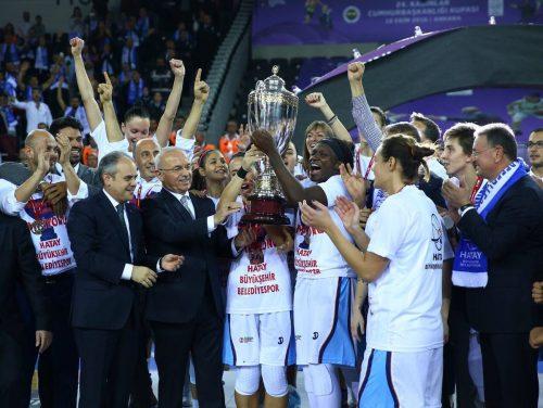 turquie_2016-2017_hatay-vainqueur-coupe-du-president-de-la-republique_ministere-turc-de-la-jeunesse-et-des-sports