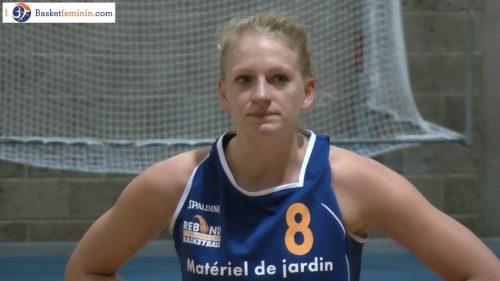 coupe-de-belgique_2016-2017_tatiana-verdonck-ottignies_basketfeminin-com