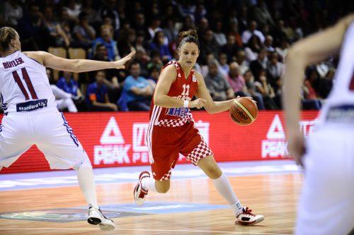 euro-2013_ana-lelas-croatie_fiba-europe_herve-bellenger