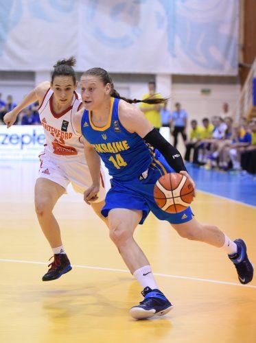 euro-2015_alina-iagupova-ukraine-vs-montenegro_fiba-europe_ciamillo-castoria