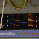 Euroligue : Le 21-0 infligé par Villeneuve-d'Ascq à l'équipe de Salamanque