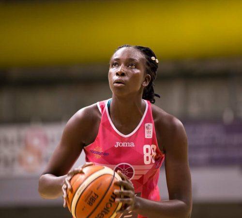 ligue-2_2016-2017_oumou-toure-toulouse-vs-limoges_toulouse-metropole-basket