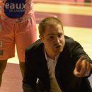 Ligue 2 : Réactions après Arras – Charnay