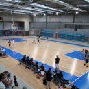 LFB : Bientôt une nouvelle salle à Lyon ?