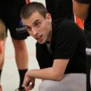 Belgique : Robbie CRAPS démissionne en tant qu'entraîneur de Houthalen