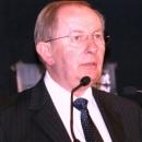 Bernard LOISON, ancien président du club de St Amand-les-Eaux, nous a quittés