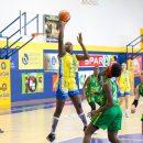 Espagne : Le promu Sant Adria recrute 3 nouvelles joueuses