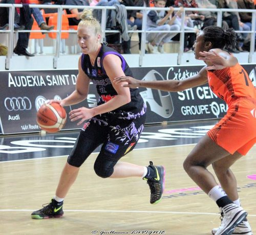 lfb_2016-2017_abby-bishop-tarbes-bourges_guillaume-lavignie
