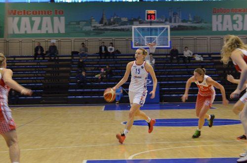russie_2016-2017_maria-savina-kazanochka-vs-noginsk_bckazanochka-ru