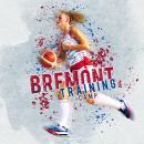 Le camp de Virginie BREMONT vous donne rendez-vous en juillet !