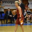 Turquie : Cukurova Basketbol et Besiktas s'imposent dans la douleur, Fenerbahçe et Hatay excellent, Galatasaray serein