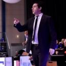 LFB : Olivier LAFARGUE annonce son départ de Basket Landes à la fin de la saison