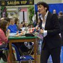 Turquie : Fenerbahçe se sépare de son coach et de 2 joueuses, Valérie GARNIER en approche ?