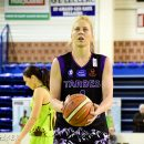 Russie : Novossibirsk recrute Abby BISHOP et Maegan CONWRIGHT