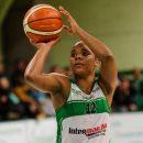 NF1 : Ophélie LETIN signe à Limoges, Justine BARTHELEMY rempile