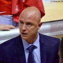 Belgique : Frédéric DUSART est le futur entraîneur de Braine