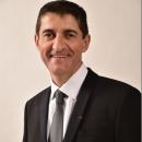 Hamane NIANG est le nouveau Président de la FIBA, Jean-Pierre SIUTAT intègre le Bureau Central