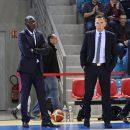 LFB : Etienne FAYE n'est plus le coach de Lyon, Gurvan MORVAN le remplace