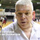 Ligue 2 : Réactions après Toulouse – Dunkerque