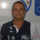 Italie : Raguse change de coach