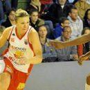Ligue 2 : Chartres peut reprendre la main, Aulnoye en NF1.