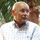 LFB : René COMES ne sera plus le Président de Lattes-Montpellier à la fin de la saison