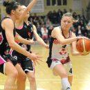 NF1 : Geispolsheim conserve presque tout son effectif mais change de coach, Feytiat recrute deux nouvelles joueuses