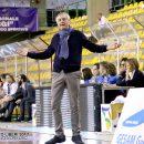 Italie : Lucques se sépare de son coach, Turin fait l'état des lieux, Megan MAHONEY prolonge à San Martino