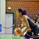 Ligue 2 : Landerneau Bretagne Basket dévoile son effectif pour la saison prochaine