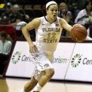 Espagne : Bembibre fait signer Brittany BROWN, Gernika et Al-Qazeres conservent leur coach