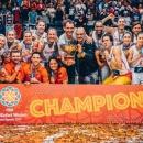 La Coupe du Monde 2018 à Tenerife (îles Canaries)