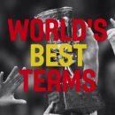 Mondial 2018 : Le teaser