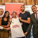 LFB : Le Lyon Basket Féminin devient le Lyon ASVEL Féminin