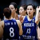 Coupe d'Asie 2017 : Australie, Chine, Corée du Sud et Japon à la Coupe du Monde 2018
