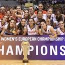 Euro U20 2017 : A la fin, c'est toujours l'Espagne qui gagne !!