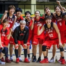 Coupe d'Asie 2017 : Le Japon défiera l'Australie pour le titre
