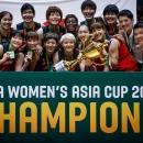 Coupe d'Asie 2017 : Victoire finale du Japon