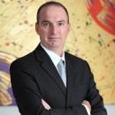 LFB : Franck MANNA est le nouveau Président de Lattes-Montpellier