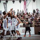 Mondial 3×3 U18 2017 : Le chemin des Bleuettes se poursuit !
