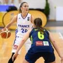 Euro U20 2017 : La France sera face aux Pays-Bas en huitième de finale
