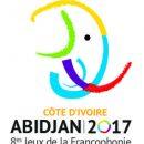 Jeux de la Francophonie 2017 : La France à une marche du titre