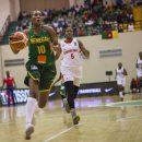 Afrobasket 2017 : Le Mali sans pitié, le Sénégal domine le Cameroun et poursuit sa route