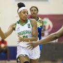 Afrobasket 2017 : Le Nigéria et le Sénégal qualifiés pour la finale et le Mondial 2018