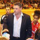 Belgique : Mike DE KEYSER n'est plus le coach de Charleroi