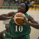 Afrobasket 2017 : La Côte d'Ivoire et le Cameroun ont eu chaud !!