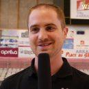 Ligue 2 : Quentin BUFFARD n'est plus le coach d'Arras