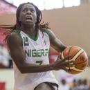 Afrobasket 2017 : Le Nigéria , premier qualifié pour les quarts