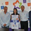 LFB : Mésentente entre les maires de Lattes et de Montpellier au sujet du nouveau maillot