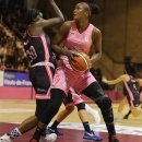 Ligue 2 : Focus sur Astan DABO (Arras) face à Toulouse